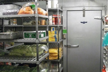 Commercial Refrigeration Lexington KY