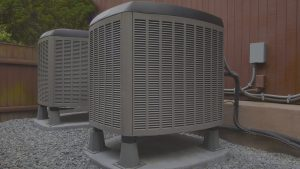 HVAC Services Lexington KY