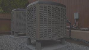 HVAC Services Lexington Kentucky